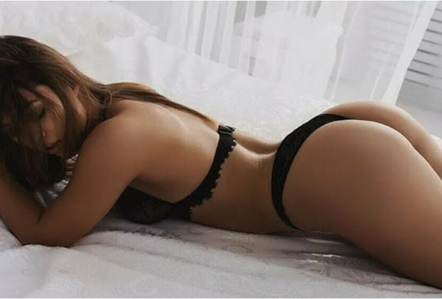 The Best Outcall Escorts in west Melbourne